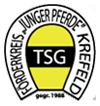 TSG KREFELD