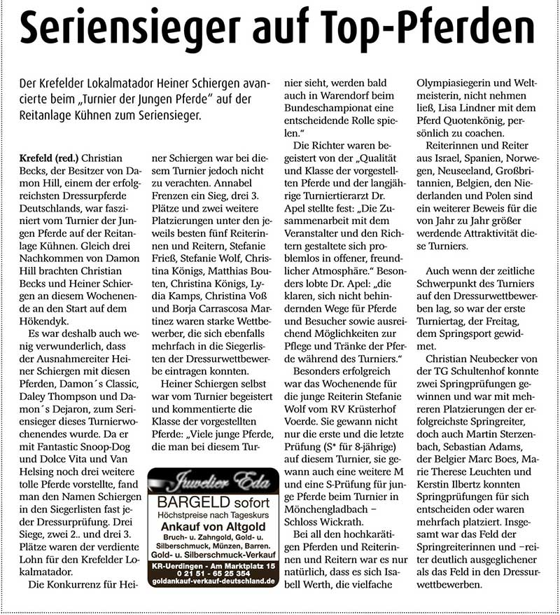 artikelstadtspiegel