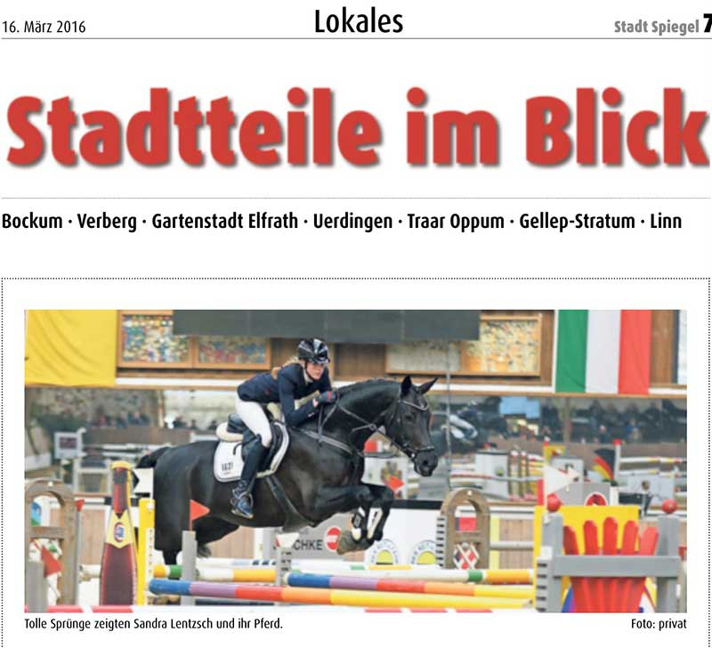 artikelstadtspiegel_header