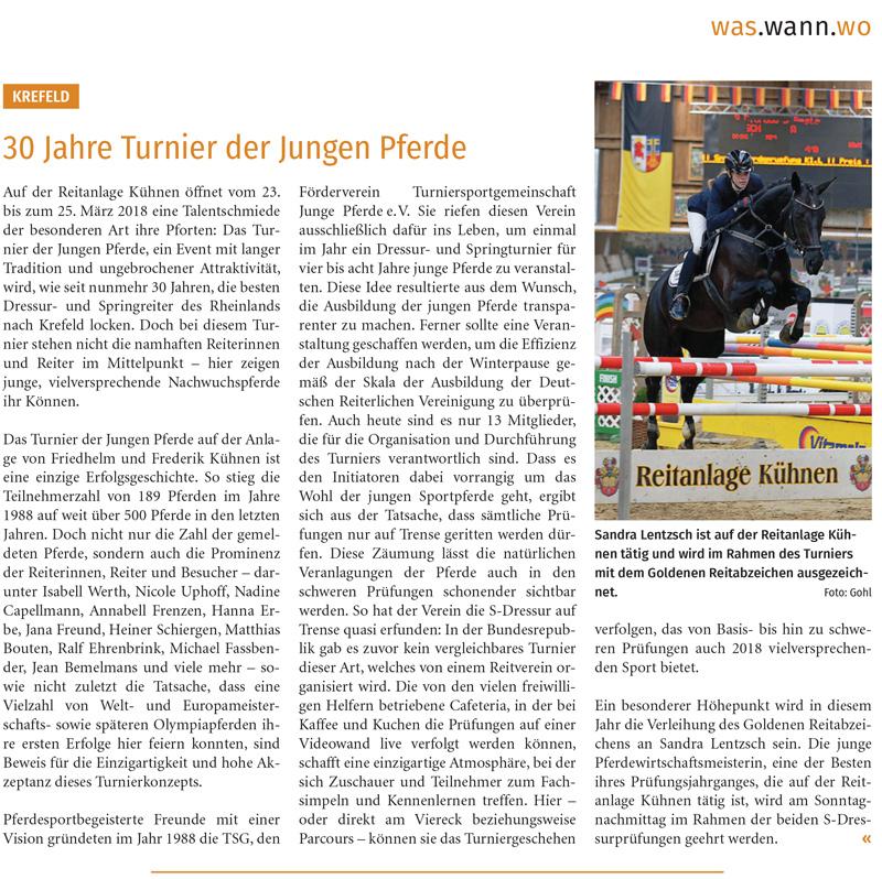 2018-Rheinlands-Reiter-Artikel