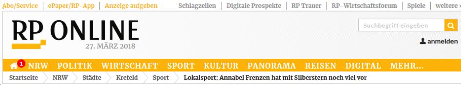 rp-online-header